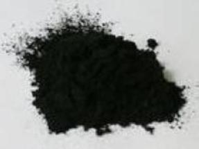 优质吸附剂,活性炭吸附剂,除色吸附剂,高效水处理滤料