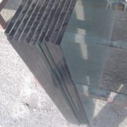 12mm钢化玻璃公司