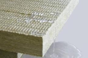 新型外墙保温材料 河北专业生产外墙保温材料价格