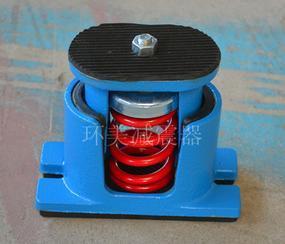 JB阻尼弹簧减震器