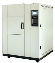 冷热冲击试验箱/冲击箱/高低温试验箱