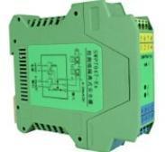 SWP-7000配电隔离安全栅