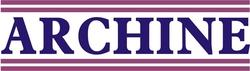 食品机械润滑脂ArChine Foodrance WCC 1