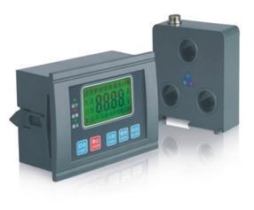 GY500电机微机监控保护装置