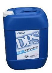 供应晶威牌混凝土DPS永凝液