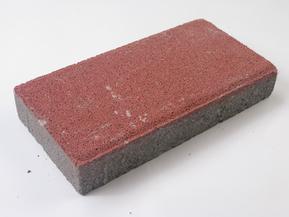 东莞彩砖价格