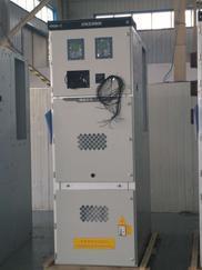 10KV 35KV 消弧柜  高压抑制柜  谐波抑制柜  消弧消谐柜DLT-XH
