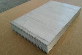 5083折弯铝板/能折弯90度的铝板