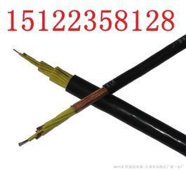 铠装电话线 HYAC30X2X0.4,HYV电话线(报价)