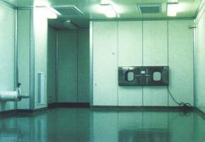 高明洁净室工程|高明无尘车间设计|高明无尘室维护