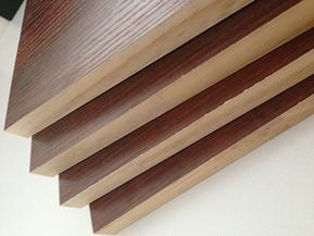实木板|环保实木板|北美松木实木板