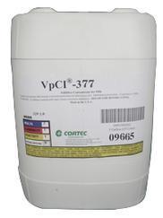 美国歌德产VPCI-377VPCI-379防锈剂