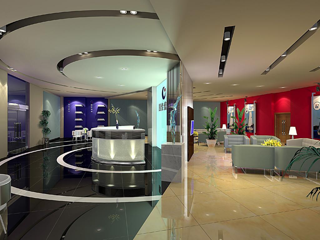 本公司專業從事各類室內裝飾裝修設計,建筑外觀效果圖,園林綠化景觀