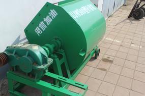 JZ400砂浆搅拌机 侧翻时砂浆搅拌机