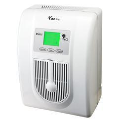 N208家用空气净化器