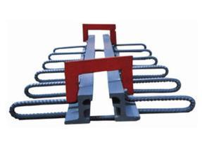 供应GQF-Z型桥梁伸缩装置 GQF-Z型桥梁伸缩装置厂家