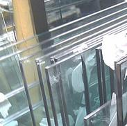 8mm钢化玻璃价格