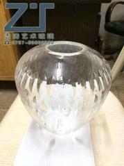 厂价直销高硼硅玻璃,琉璃玻璃,石纹玻璃,亚克力