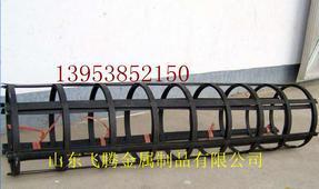 钢塑复合土工格栅货源充足 钢塑土工格栅价格优惠 量大从优