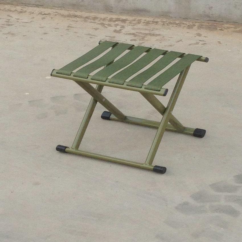 对开折叠桌子制作图解