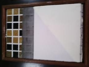 瓷砖专用胶