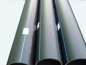 四川PE管、四川PE给水管、四川HDPE给水管