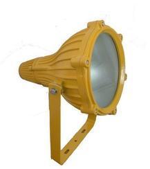 Z-BTC8210,BTC8200防爆投光灯沈阳批发