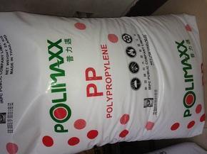 PP 泰国石化1100NK 高流动食品级大量供应