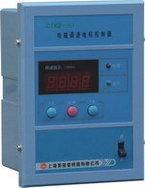 CTK2-90/CTKT-90系列同步电磁调速电动机控制器