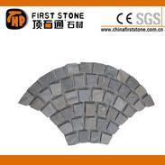 板岩网贴地砖FSMT-S060