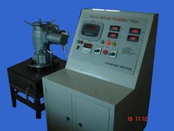 阀门电动装置出厂试验台