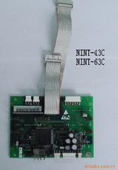 NINT-71C/NINT-72C最大现货库存