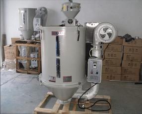 【塑料干燥机】干燥机价格,塑料干燥机厂家报价