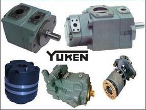 油研变量柱塞泵AR16-FR01B-20