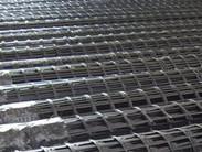 四川钢塑土工格栅多少钱