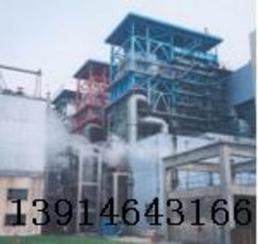 供应各类钢结构防腐