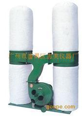 MF9040/MF9055双桶袋式吸尘机