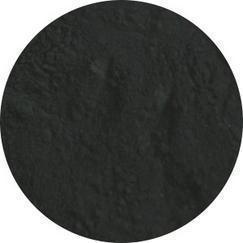 碱式氯化铝厂家报价更新看这里
