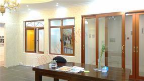 广州静的隔音玻璃窗价格