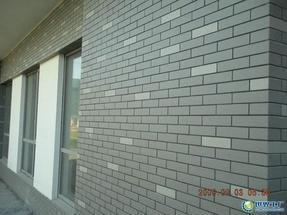 供应大连瓷砖粘结剂厂家