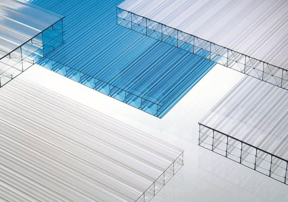 无锡阳光板 十年品质吉事达阳光板 无锡市吉事达板业有限公司是华东地区最大的PC板才生产及加工基地,公司高层管理人员有着数十年从事阳光板生产研究经验,目前有专业的技术研究人员30余人,本公司以优秀的管理水平和雄厚的技术力量,以高品质为追求目标,成为国内屈指可数的优秀专业生产厂家之一。产品在全国30多个省市设有销售点,以确保客户可直接享受最优惠的价格和最高品质的售后服务。公司目前拥有经验丰富的国际销售部门,产品远销中东,欧洲,南美洲,亚洲,香港,澳门等40多个国家和地区,并迎得一致好评! 公司拥有两条进口阳光