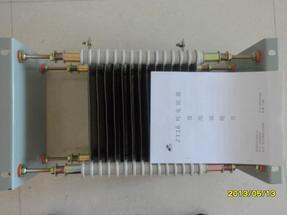 ZT2-40-76A铸铁/不锈钢电阻器