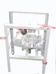 手摇电动二用计量加油泵|手摇油泵|电动计量加油泵
