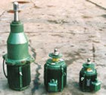 冷却塔减速机生产厂家,冷却塔减速机