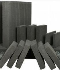 发泡水泥板规格型号-发泡水泥板厂家批发
