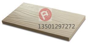 宝马木纹水泥板 宝马水泥仿木纹板