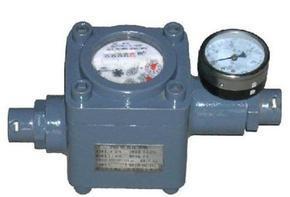 矿用ZGS型高压水表好质量