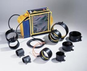虹吸、同层排水电焊包 160 S
