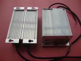 100W150W电子镇流器钠灯厂家