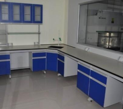 实验室中央台边台_co土木在线